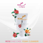 LadyUp_Rose_ chocchoc_ form cleanser_ HR_C