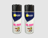 Tiger Spray Adhesive