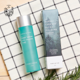 ALWAYS BE PURE _ FOREST THERAPY ULTRA CALMING TONER 150ML