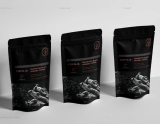 Fermented Black Ginseng Coffee_cofilia_coffee