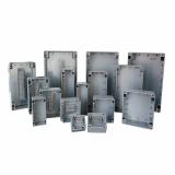 Aluminum Juction Boxes