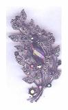 jbr-00352 fashion broach