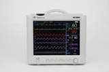 Multi Function Patient Monitor (RS-3000)