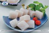 Seajoco_ Pangasius Cube