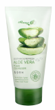 Always21 Soothing   Refresh Aloe Vera Foam Cleanser
