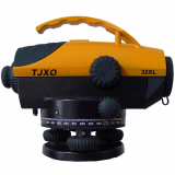 TJXO auto level DS 32XL