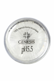 GENESIS pH 5_5 N_Amino Bar