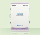 CDMA REPEATTER