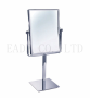 Table Square Cosmetic Mirror
