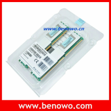 8GB (397415-B21) FBD PC2-5300 Server Ram for HP DL380 ML350....