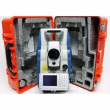 Sokkia SET5X 5 Reflectorless Total Station