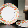 Paper Plates _180_