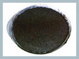 carbon black pigment used for plastic masterbatch