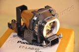 Original Projector Lamp for Panasonic ET-LAB30