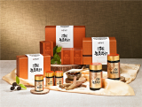 GAESUNG RED INSAM EXTRACT GOLD