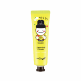 ALWAYS21 SUHOEBI HAND CREAM _ JASMINE FLOWER