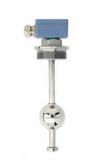 Kubler digital level transmitter