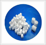 Cotton Ball(Cylindrical) & Cotton Pellet