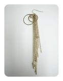 je-00494 earring