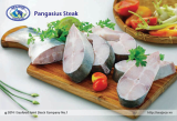 Seajoco_Pangasius Steak