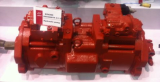 HYDRAULIC MAIN PUMP FOR EXCAVATOR