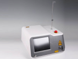 soft tissue dental laser,YesDen Dental Laser