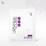 URBANLab Neck Treatment Mask 13g