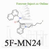 5F_MN_24