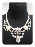 jn-00807 necklace