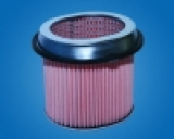Autoparts Air Filter[CAR-WORLD]