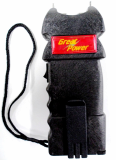 750,000V Great Power Stun Gun