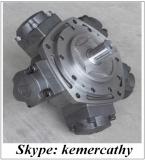 NHM hydraulic motor NHM16-2000 NHM16-2400