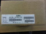 MODICON PLC 140CPU31110