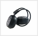 Stereo Headphone (XHP-1A)