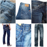 Men Pepe Jeans brands RRP - 129