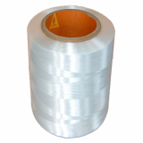 Polyester Binder Yarn