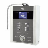 BIONTECH BTM207D Made in Korea CE Approval ionizer water