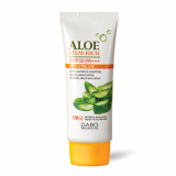DABO Aloe Stem-Rich Sun Cream SPF50 PA___