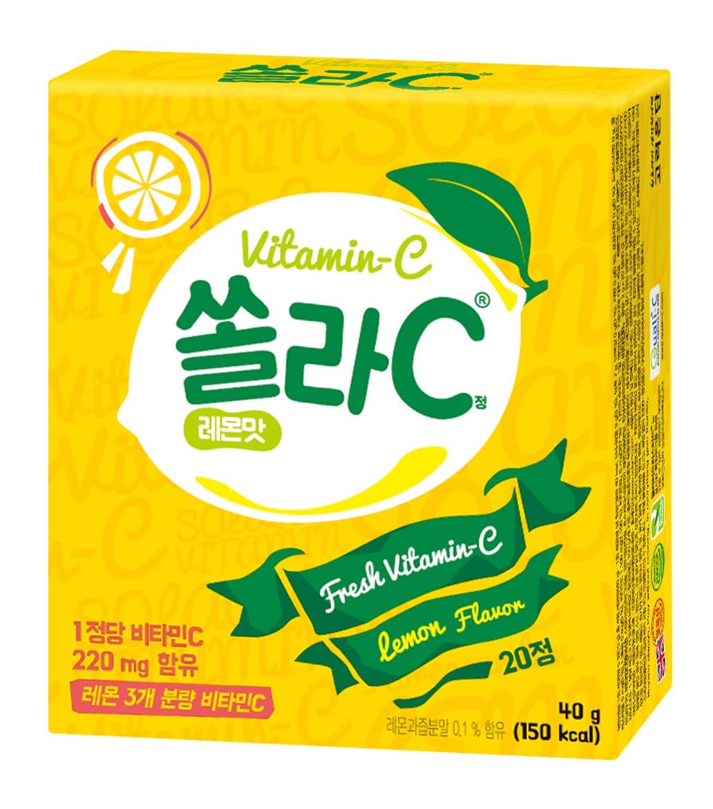 Vitamin%20Candy%20_Solar_C%20Tablet__3.j