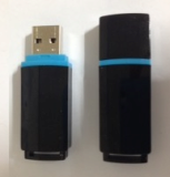i_USB Drive for Smart Tool