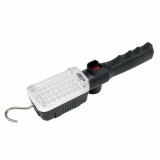 LED RECHARGEABLE WORK LIGHT _SWL_280RAX_