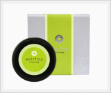 Mitopia AC Care Soap