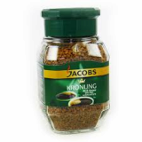 HOT SALE ___ Original Jacobs Kronung and Douwe Egbert coffee
