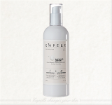Skin Solution Refining Lotion