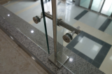 CO_F001_ stainless steel balustrade_ handrail accessory