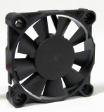 DC Axial Fan_50mm_ZDA05015B Series