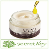 Secret Key Mayu Healing Facial Cream