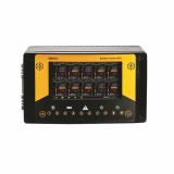 Gastron Smart Safety Controller _ ASC_100