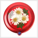 Pressed Flower Item