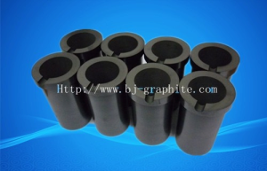 global and china isostatic graphite industry The global isotropic graphite industry 2018 market research report is a professional and in-depth study on the current state of the isotropic graphite industry firstly, the report provides a basic overview of the industry including definitions, classifications, applications and industry chain structure.